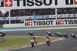 Jack Miller, Pramac Racing, Marc Marquez, Repsol Honda Team