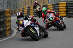Marek Cerveny, Wepol-Heidger-Motorsport
