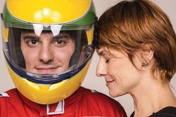 Мюзикл Ayrton Senna, The Musical