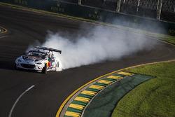 Mazda drift car