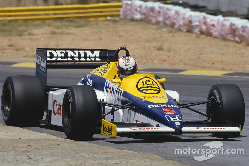 https://cdn-7.motorsport.com/images/mgl/2775yw32/s8/f1-south-african-gp-1985-nigel-mansell-williams-fw10-honda.jpg