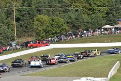 Bolen Motorsports