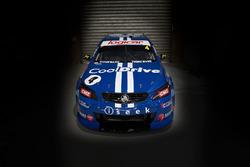Ливрея Brad Jones Racing