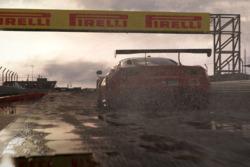 Project Cars 2 screenshot