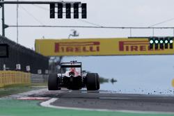 Scuderia Toro Rosso, STR11