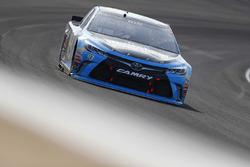 Ryan Ellis, Toyota
