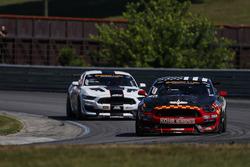KohR Motorsports