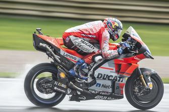 MOTO GP GRAND PRIX DE VALENCE 2018 - Page 2 Andrea-dovizioso-ducati-team-1
