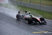 RP Motorsport