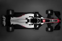 Haas VF-18