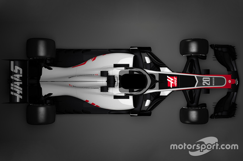 [Imagen: f1-haas-f1-livery-unveil-2018-haas-f1-te...livery.jpg]