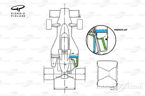 Формула 1 1976