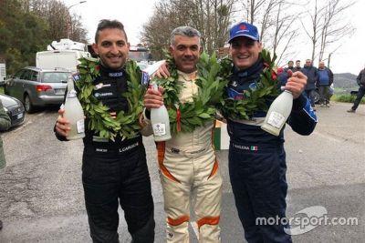 Trofeo Silvio Molinaro