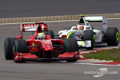 GP da Alemanha