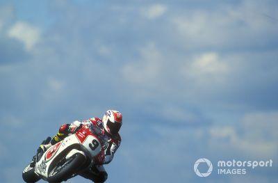 500cc: GP Di Gran Bretagna