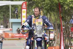 Alessandro Botturi