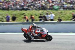 MotoGP 2018 Motogp-spanish-gp-2018-andrea-dovizioso-ducati-team