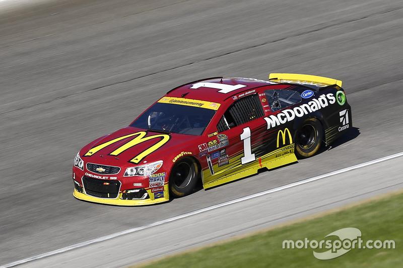 McDonald's (сеть ресторанов)