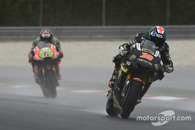 motogp-malaysian-gp-2016-bradley-smith-m