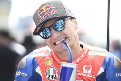 MotoGP 2018 Motogp-french-gp-2018-jack-miller-pramac-racing