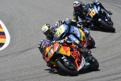 Brad Binder, Red Bull KTM Ajo