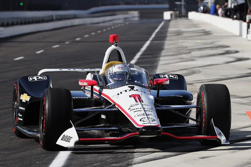 https://cdn-7.motorsport.com/images/mgl/2eMbZrK2/s8/indycar-indianapolis-open-test-2018-josef-newgarden-team-penske-chevrolet.jpg