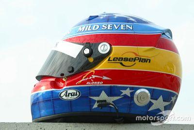 Australische GP