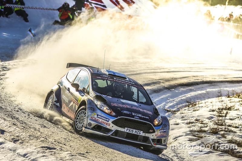 """<img src=""""https://cdn-7.motorsport.com/static/img/cfp/0/0/0/200/207/s3/sweden-2.jpg"""" alt="""""""" width=""""20"""" height=""""12"""" /> Reli Swedia (15 - 18 Februari)"""