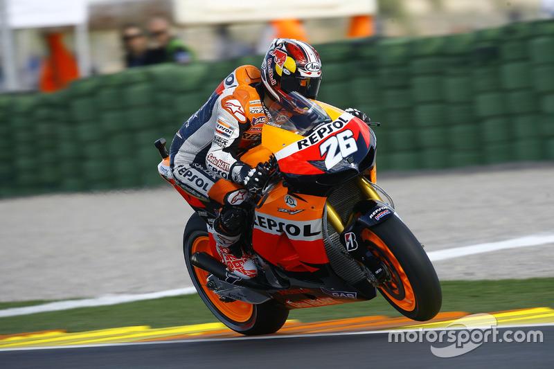 "<img class=""ms-flag-img ms-flag-img_s1"" title=""Spain"" src=""https://cdn-9.motorsport.com/static/img/cf/es-3.svg"" alt=""Spain"" width=""32"" /> Дані Педроса"