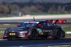Jamie Green, Audi RS 5 DTM