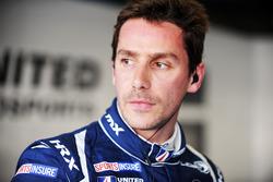 Filipe Albuquerque, United Autosports