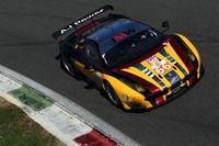 JMW Motorsport