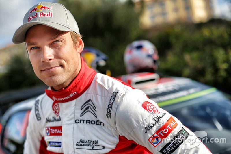 ad00d6abe9b Andreas Mikkelsen