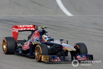 GP USA