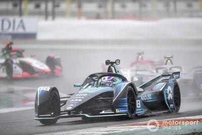 Valencia ePrix