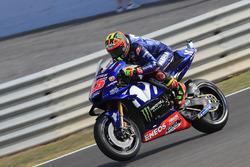 MOTO GP 2018 GRAND PRIX D'ESPAGNE 2018 - Page 2 Motogp-spanish-gp-2018-maverick-vinales-yamaha-factory-racing