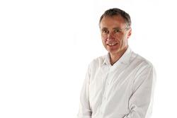 Bob Bell, Renault Sport F1 Team Chief Technical Officer