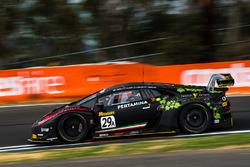 Trofeo Motorsport