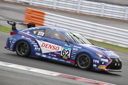 #62 Le Beausset Motorsports