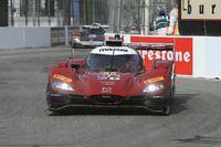 Mazda Motorsports