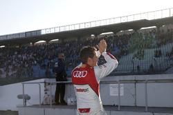 Тимо Шайдер, Audi Sport Team Phoenix, Audi RS 5 DTM.
