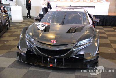 2020 GT500 cars unveil