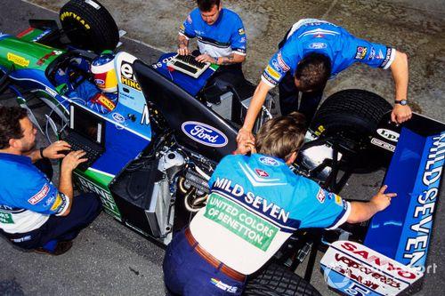 İspanya Grand Prix'si