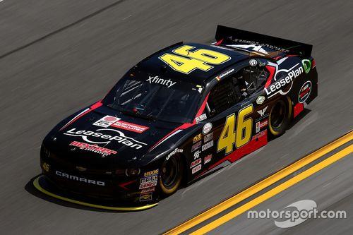 Precision Performance Motorsports
