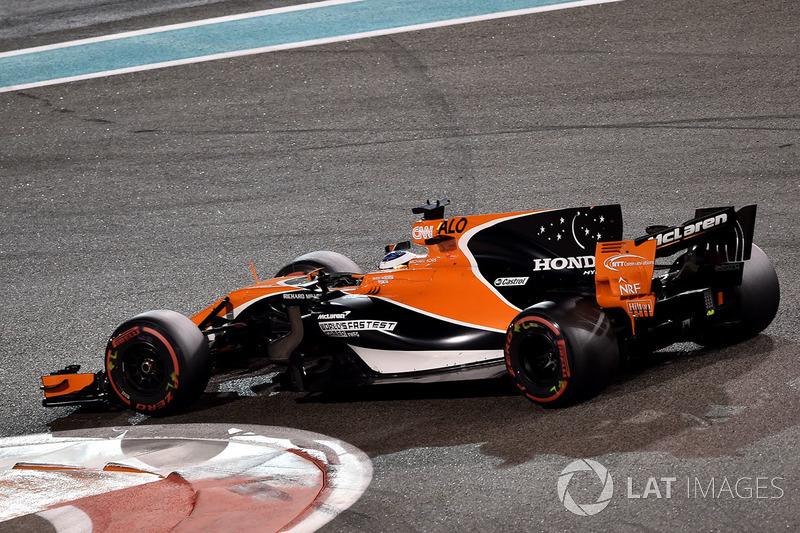 Alonso kann 2018 kaum erwarten
