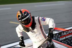 #7 Acura Team Penske Acura DPi: Helio Castroneves