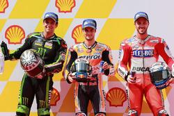 MotoGP 2017 Motogp-malaysian-gp-2017-pole-sitter-dani-pedrosa-repsol-honda-team-second-place-johann-za