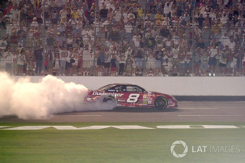 1000 Images About Dale Earnhardt Jr Nascar Racing On: Race Winner Dale Earnhardt Jr. At All-Star