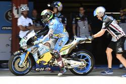 MotoGP 2018 Motogp-catalan-gp-2018-franco-morbidelli-estrella-galicia-0-0-marc-vds