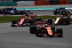 Temporada 2017 F1-malaysian-gp-2017-fernando-alonso-mclaren-mcl32